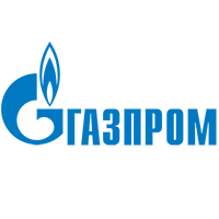 The joint-stock company - Gazprom